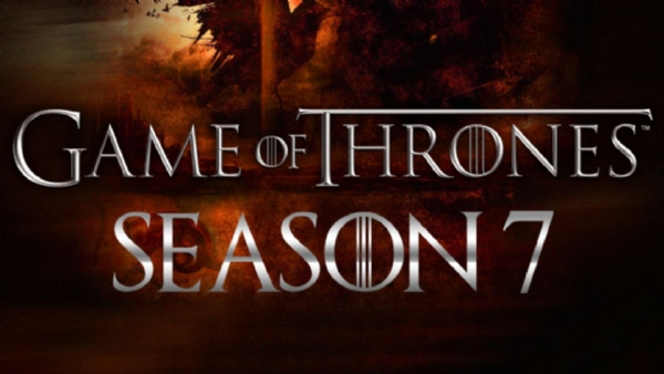 Have You Seen The New GAME OF THRONES Season 7 Trailer?