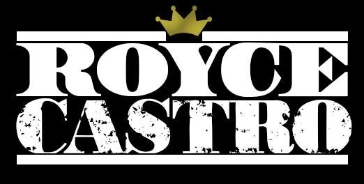 Royce Castro - Charlie Ward Flow Freestyle video