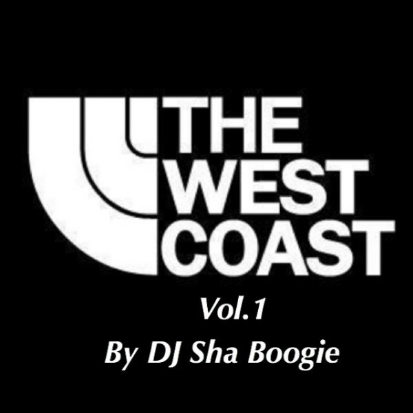 WEST COAST VOL.1