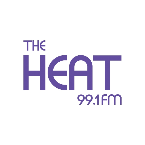 #TheAfterParty with DJ Swayd is now on The Heat 99.1 FM Rotorua, New Zealand