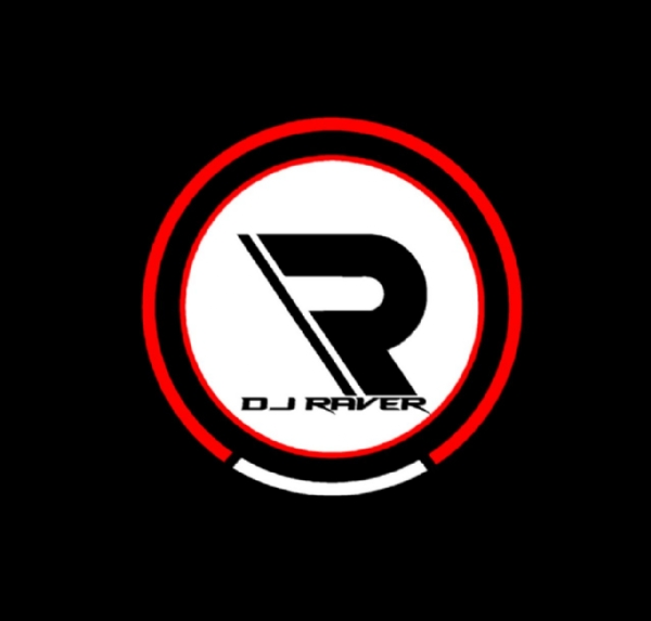 The DJ Raver Mobile App - Download Today!