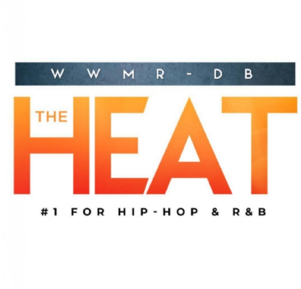 """The Pop Off Party Mix with DJ Raver"" #NowPlaying WWMR-DB The Heat - Memorial Day Mix"