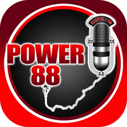 KCEP FM LAS VEGAS RADIO POWER 88 MASTER OF THE MIX RADIO SHOW #1