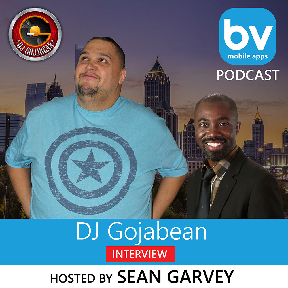 PODCAST: Tips for Latino DJs to Succeed