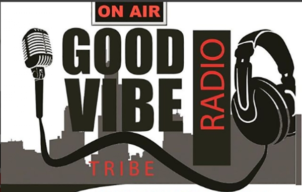 Podcast: Good Vibe Tribe 6-15-18