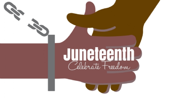 Juneteenth: Definition