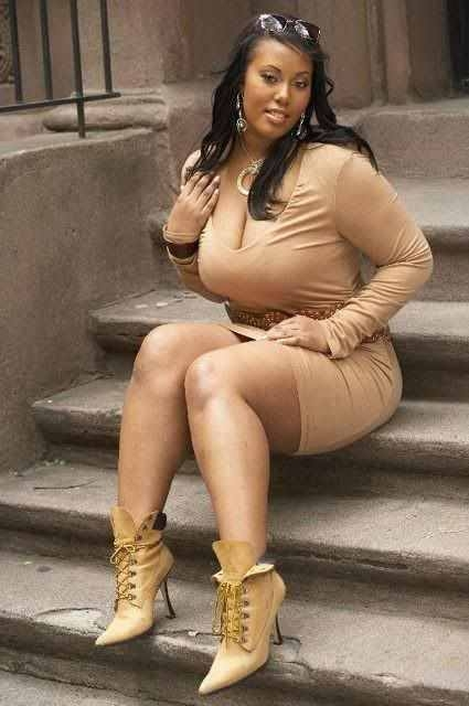 http://www.blackvibes.com/images/blogs/7-2014/35535-thick-women-beauty-co.jpg