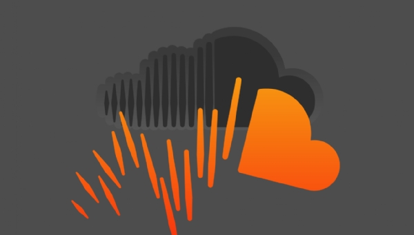 Soundcloud only has enough funds for the next 50 days