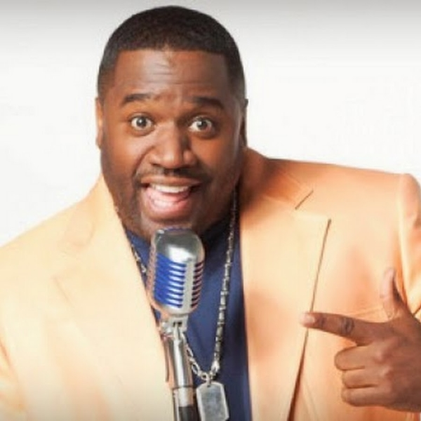"WATCH: The Corey Holcomb 5150 Show - Police Shootings, New ""Planet of The Apes"" & Kaepernick"