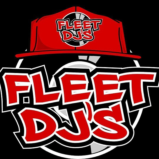 Fleet DJ Music Conference Recap