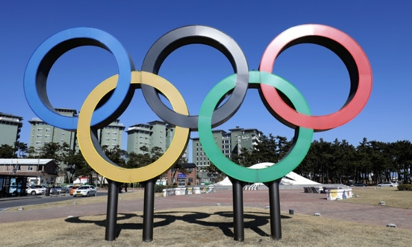 Los Angeles, IOC Reach Agreement To Host 2028 Summer Olympics