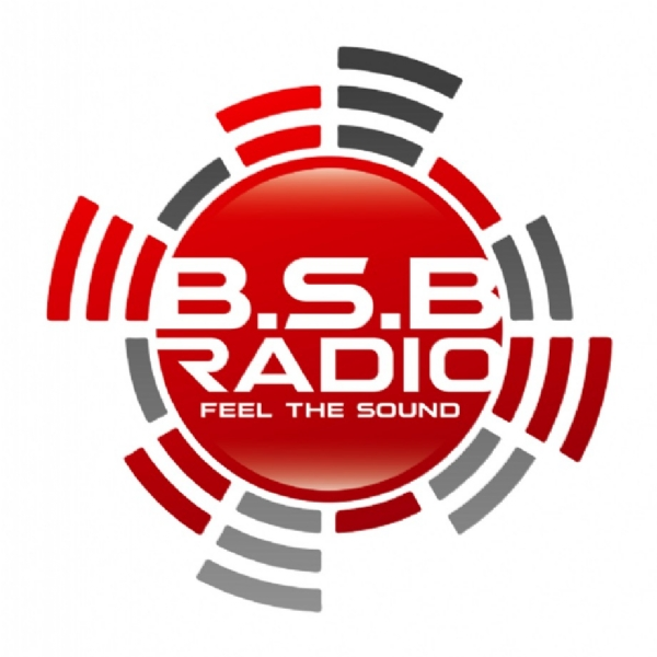 Welcome to B.S.B. Radio