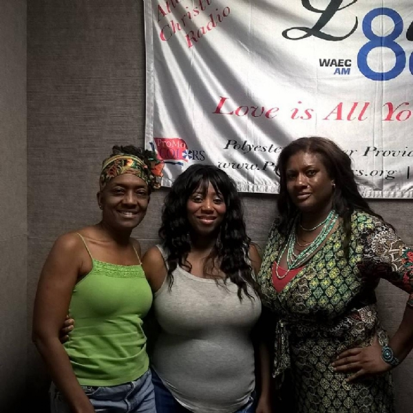 cedar hill black single women Search for local black singles in cedar hill online dating brings singles  together who may never otherwise meet it's a big world and the  blackpeoplemeetcom.