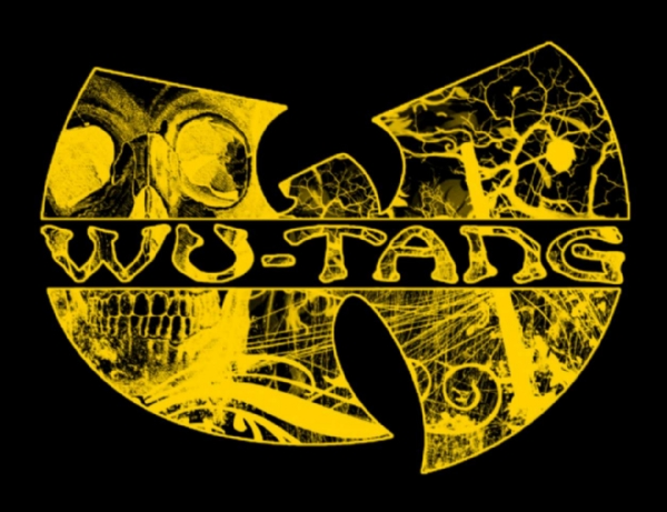 "WU-TANG CLAN feat. REDMAN - ""People Say"""