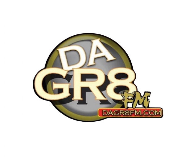 """The Pop Off Party Mix with DJ Raver"" #ComingSoon to WKMT-DB Dagr8fm Radio @dagr8fm"