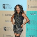 5th Annual Essence Black Women In Music