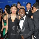 100th Annual White House Correspondents Dinner