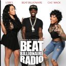BEAT BILLIONAIRE RADIO