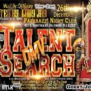 DMV Talent Search