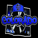 COLORADO FLEET DJS LIVE