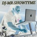 BMORE CITY RUFF RYDERS OWN DJ-MR.SHOWTYME