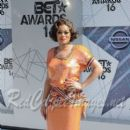 Singer Andra Day