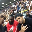 Dj Hollygrove - James Harden - Drake