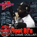 DJ DAME DOLLAR- Waterbury, CT