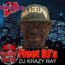 DJ KRAZY RAY- Waterbury, CT