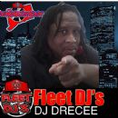DJ DreCee- Waterbury, CT
