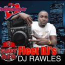 "DJ Rawles aka ""The Pleaser""- Bridgeport, CT"