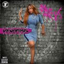 "Available NOW on Google Play, Amazon, Spotify, iTunes and more! ""All Eyes on V"" The 2nd Venomiss EP"