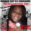 DJ DIAMONDHD
