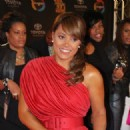 2009 Soul Train Awards