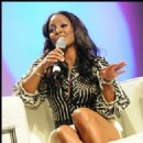 2011 Essence Music Festival - Day 1