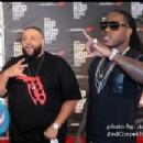 2012 BET Hip Hop Awards