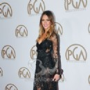 24th Annual Producers Guild Awards
