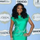 Honoree Gabrielle Union