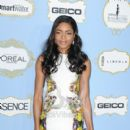 Honoree Naomie Harris