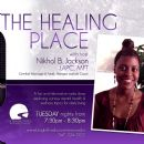 The Healing Place-Tuesday 7:30pm
