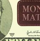 Money Matter-Wednesday 8pm