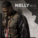 Nelly M.O. Deluxe Edition