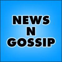 News N Gossip