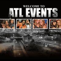 ATL Events
