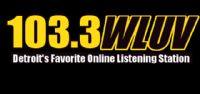 WLUV Radio