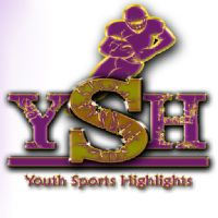 Youth Sports Highlights