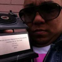 DJ DLO