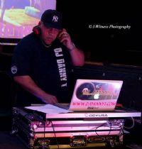 DJ Danny T