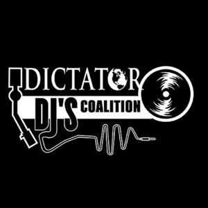 Dictator DJ's