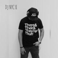 DJ NYC3E